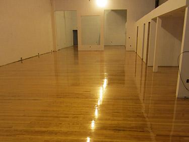 Capitol Hardwood Floors Capitol Hardwood Floors